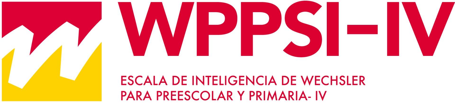 WPPSI4_Logo