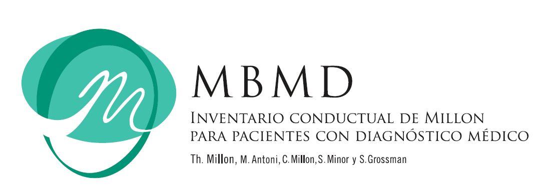 logo_MBMD