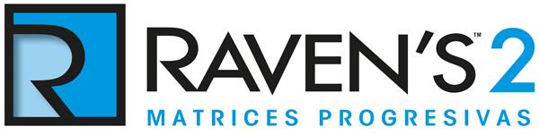 Ravens2_logo