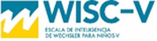 wiscV