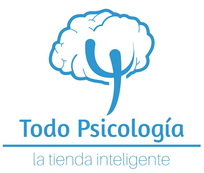 todopsicologia
